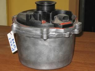 Ремонт генераторов иномарок Ремонт генераторов иномарок.