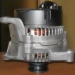 Ремонт генераторов иномарок 150x150 Ремонт генераторов на иномарки.